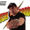 FLASH GORDON - EDICION ESPECIAL TROPICAL MEZCLADO
