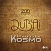 Download ZooFunktion - Dubai (Kosmo Remix) ***FREE DOWNLOAD IN DESCRIPTION*** Mp3