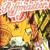 Riffmaster - Бегу! (Rancho Song)