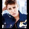 Download Justin Bieber baby Mp3