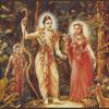 Gaur Gopal Pr Seminars - Lessons from Ramayan Part-01 - 2010-11-04 Bhaktivedanta Manor