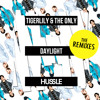 Tigerlily & The Only [OUT NOW]