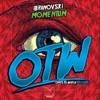 Ibranovski momentum (original mix)