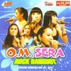 OM.SERA - VIA VALLEN - SUNSET DI TANAH ANARKI LIVE MOJOKERTO 2014