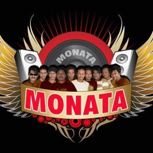 OM. MONATA - Gala Gala - Rena KDI Feat Sodiq
