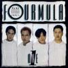 Fourmula - Kunin Mo Na Ang Lahat Sa Akin