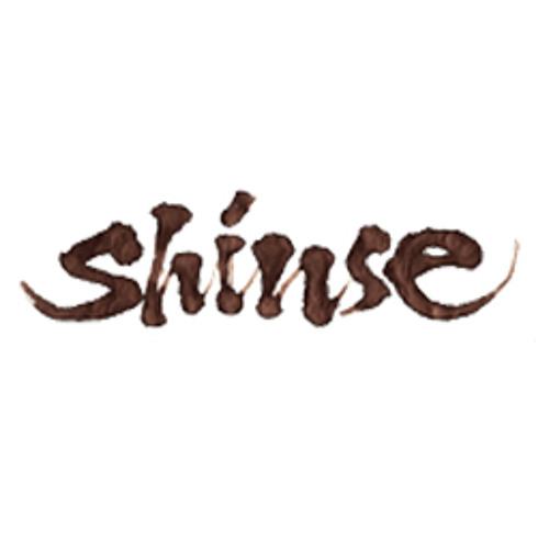 Shinse (for Skara: The Blade Remains)