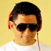 Sia-Chandelier ( DJ Edouardo & dr Rub 1 2 3 drink remix)