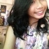 Melody of Pasko ng Madla