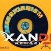 Africanism All Stars - Hard  ( Xandi Rehael Bootleg ) (BUY = FREE DOWNLOAD)