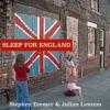 Stephen Emmer & Julian Lennon - Sleep For England (Xmas Version)