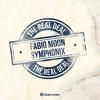 Dj Fabio, Symphonix, Moon - The Real Deal EP Teaser