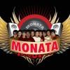 OM MONATA feat DIAN MARSANDA - SECAWAN MADU