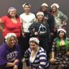 Butte College Glee Club Shalom Haverim