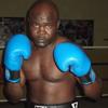 Bukom Banku feigns own death