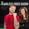 Fred and Mel - Top Albums 2014