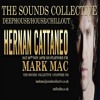 Download HERNAN CATTANEO AND MARK MAC THE SOUNDS COLLECTIVE Mp3