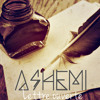Ashemi - Lettre ouverte