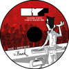 *DUSTEE - VINTAGE MIX Vol. 3 (2013-08-23) mp3