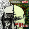 Download Never Get Old Mp3