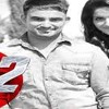 Nagni 2 Resham Anmol Latest Punjabi Songs 2014 Speed Records Mp3