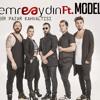 Emre Aydın - Bir Pazar Kahvaltısı (Feat. Model) mp3