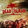 Accorder - Giles Lamb - Dead Island Theme