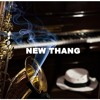 NT - New Thang (Original Mix)FREE DOWNLOAD