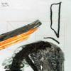 Nick Hook - 'Wurly' feat. Bernie Worrell & Cmat