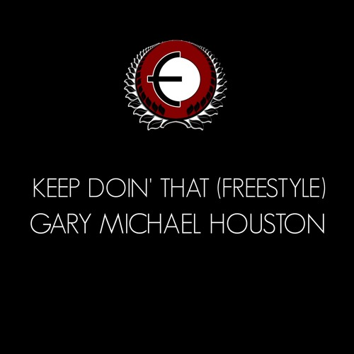 Keep Doin' That (Rick Ross/R.Kelly) Freestyle