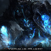 Vol. 11 Epic Legendary Intense Massive Heroic Vengeful Dramatic Music Mix - 1 Hour Long mp3