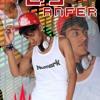 Mix Lil Silvio Y El Vega (te Encontre - Mi Declaracion - Que Tengo Que Hacer) djanfer