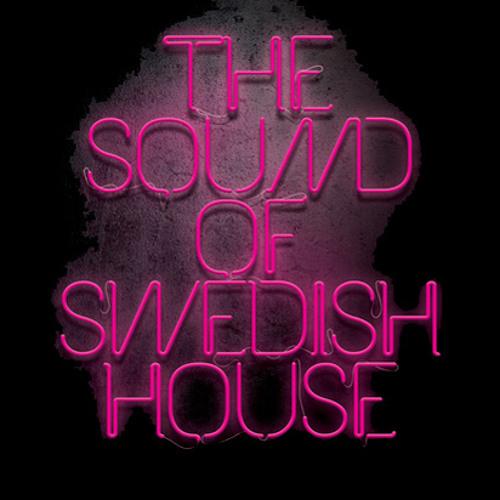 Swedish & Progressive House