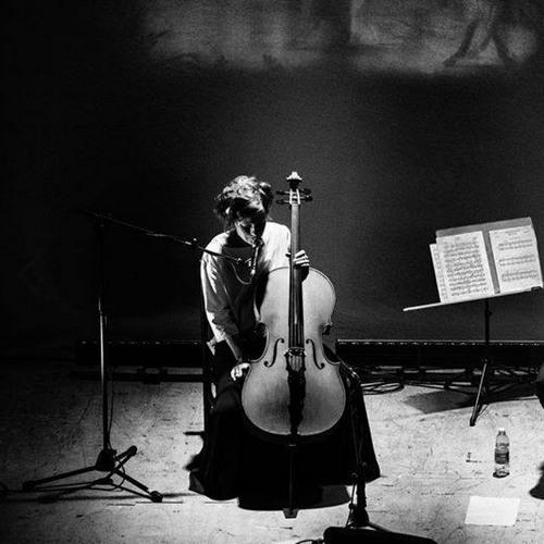 Mini Live @ Rai Radio 3_Piazza Verdi 29 novembre 2014
