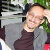 Farhad Darya - ''Pyallay''