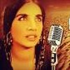 Lambi Judai By Legend Reshma