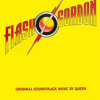 Queen Radio 09 Flash Gordon