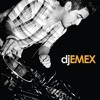 Dj Emex @ Feel the beat 2 (Pop Ingles)
