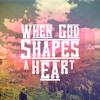 11.30.14 I Psalm 118.28 I Thanksgiving Sermon I Scott Torres