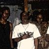 X-Kalibur - Qui A Dit featuring Kifra-L ( Bem's Prod )
