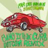 Far East Movement & Sidney Samson- Bang It To The Curb (Dotcom Remix) @iamdotcom