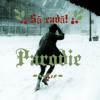 SA CADA! (Free Download)