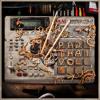 Pad Thai (Vol. 1) medley (Drum Kit for Producers)
