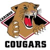 Cariboo Cougars Captain Austin Gray Joins The GOAT