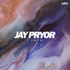 Jay Pryor - I Know