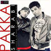 Pakka Sharabi - Rajveer & Dr Zeus Ft. Shortie & Fateh - E3UK - Out Now on iTunes!