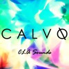 Wait on me - Rixton (CALVO House Remix)