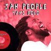Yami Bolo - Jah Jah People - Unemployment Records Italy 7