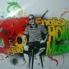 JAMAICAN ENGLISH ARTIST.MIX CD IN A RAGGAMUFFIN STYLE REGGAE FREE DOWNLOAD VOL 1