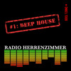 Radio Herrenzimmer #1: Deep House